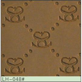 LH-048# 沖孔加工 鞋面沖孔 皮料沖孔