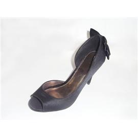 时装女鞋 006