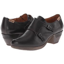 女士时装鞋