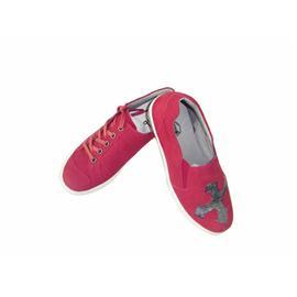 休闲鞋 001