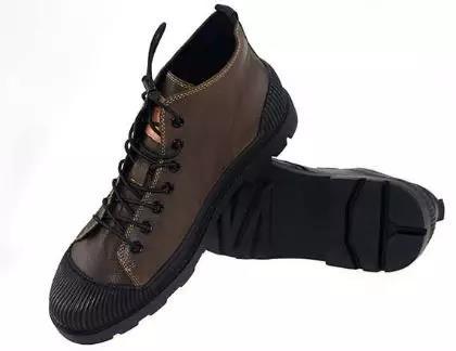 男鞋品牌,皮鞋,豆豆鞋