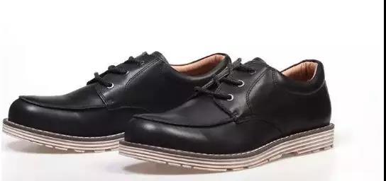 皮鞋,豆豆鞋,板鞋男