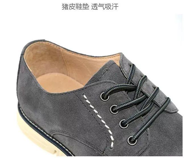 马丁靴,乐福鞋,厂家批发