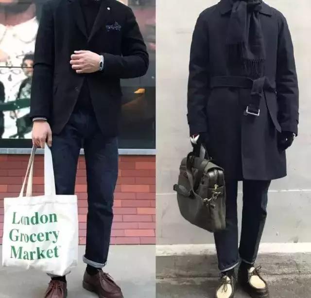 馬丁靴,樂福鞋,廠家批發