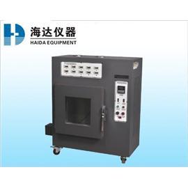 (10组)HD-525B 海达仪器厂家直销 提供一年质保  近区域免费送货上门