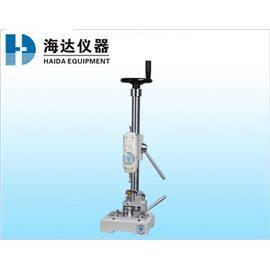 钮扣拉力测试仪HD-608  ,耐磨擦试验机,耐磨擦测试仪