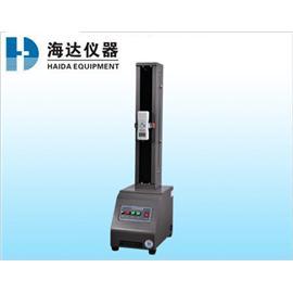 桌上型拉力试验机HD-613A 检测仪器 万能材料试验机 拉力试验机 耐磨擦试验机,耐磨擦测试仪