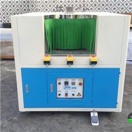 圆式加硫机 捷圣机械 厂家直销 质量保证 欢迎订购