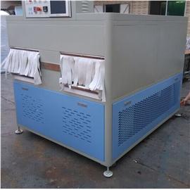 回旋式冷冻机 捷圣机械 厂家直销 质量保证 欢迎订购