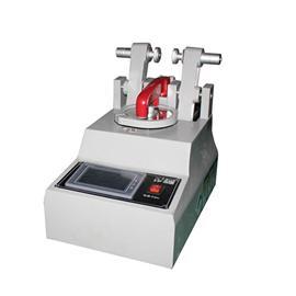 海达检测仪器 HD-325海达仪器厂家直销 提供一年质保  近区域免费送货上门