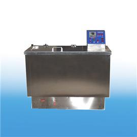 HD-W805耐水洗色劳度测试仪 海达仪器厂家直销 提供一年质保  近区域免费送货上门