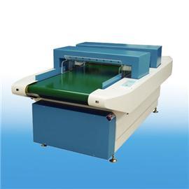 HD-W801检针机 海达仪器厂家直销 提供一年质保  近区域免费送货上门