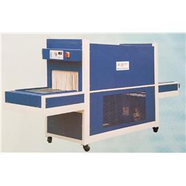 RS-822急速冷冻定型机|定型机|荣陞机械