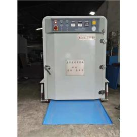 RS-897单门式冷冻机|冷冻机|荣陞机械