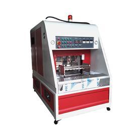 RS-892A高效节能真空加硫机|荣陞机械