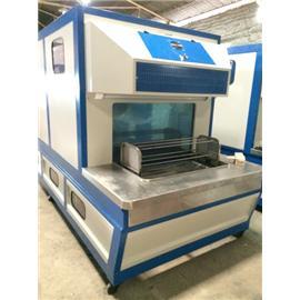 RS-892高效节能真空加硫机|加硫机|荣陞机械