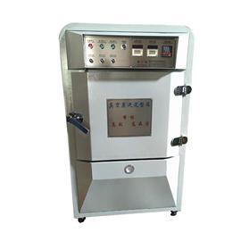 RS-896A真空加硫机|加硫机|荣陞机械