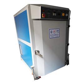 RS-896真空加硫机|加硫机|荣陞机械