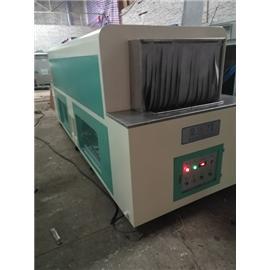 RS-899隧道式冷冻机|荣陞机械