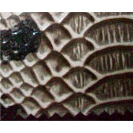 二层移膜革