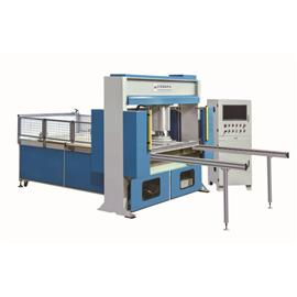 SY-830 automatic computer Longmen cutting machine