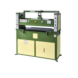SY-520 plane type oil pressure cutting machine