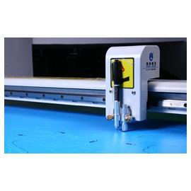 瑞洲电脑切割机 数控切割机 RZCAM5-1209AF