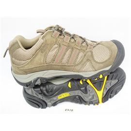溯溪鞋 010