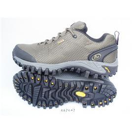 溯溪鞋 009