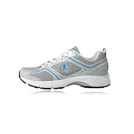 网跑鞋 015