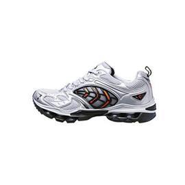 网跑鞋 014