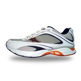网跑鞋 016