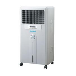 蒸發式冷風機家用系列 KF35