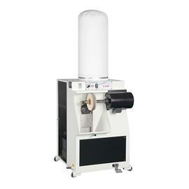 奇裕 QY-629防火性强吸尘打磨机 高效无污染 厂家直销 提供保修 打磨机图片
