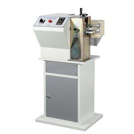 奇裕 QY-460帮脚沿边上胶机 自动供胶 质量好 提高效率 上胶机 鞋厂生产线图片