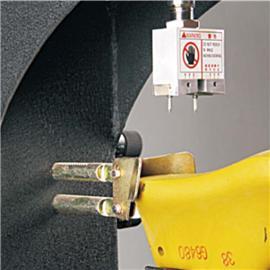 奇裕 QY-470A 中底固定机 一机两用 实用性能高 质优价实 厂家直销