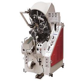 奇裕 QY-937 全自动爪式油压前帮机 高效率 厂家直销 现货