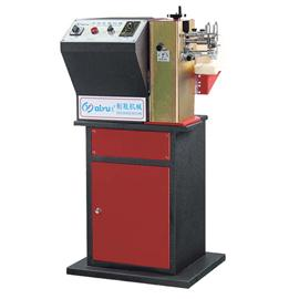 奇裕 QY-450 中底沿边上胶机 自动上胶机 质量好 价格实惠 厂家直销 提供保修