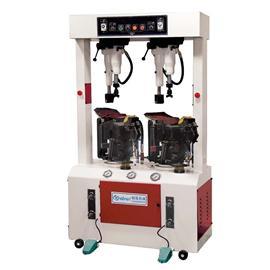 奇裕 QY-902自动万能压底机 自动调节 厂家直销 提供保修