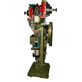 全自动铆钉机ZW-13A