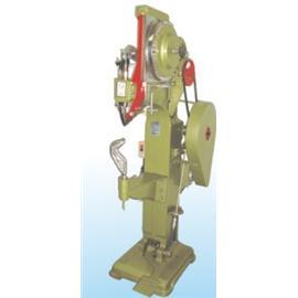 ZW-14A 牛角尖铆钉机