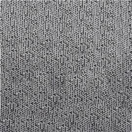 003-飞织布(鞋材布,玩具部,箱包布)