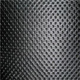 001-三明治网布(服装布,箱包布,家纺布)