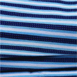005-飞织布(鞋材布,玩具布,箱包布)