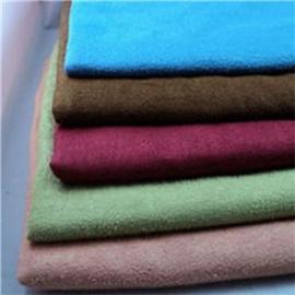 004超纤布(鞋材布,服装布)