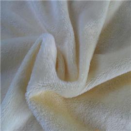 013-毛绒(家具布,玩具布)