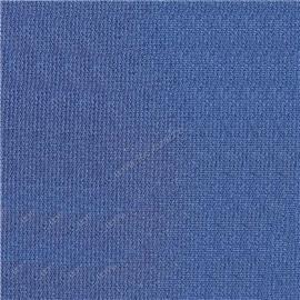 002-针织布(家具布,服装布)