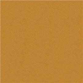 003-梭织布(家纺布,服装布,鞋材布)