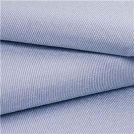 006-针织布(家具布,服装布)