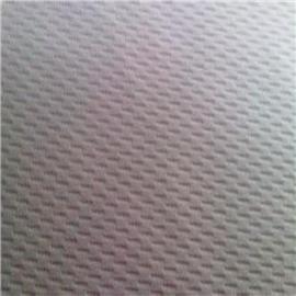 002白色-BK网布(鞋材布)